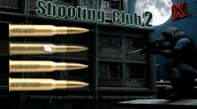 Shooting club 2